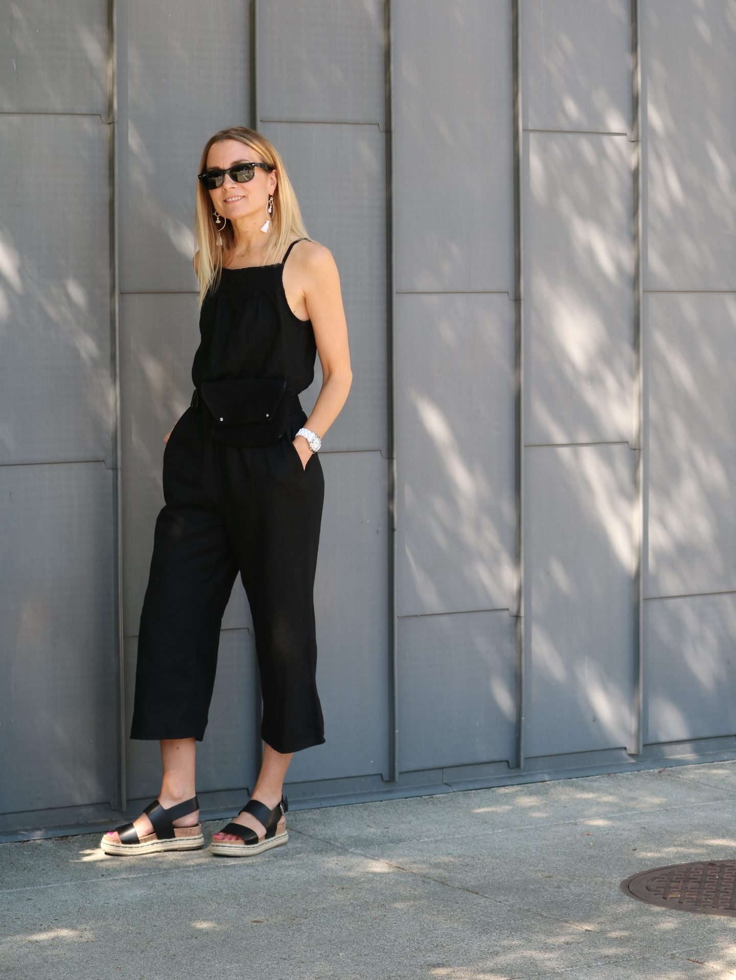 wide leg pants trend–yes or no?
