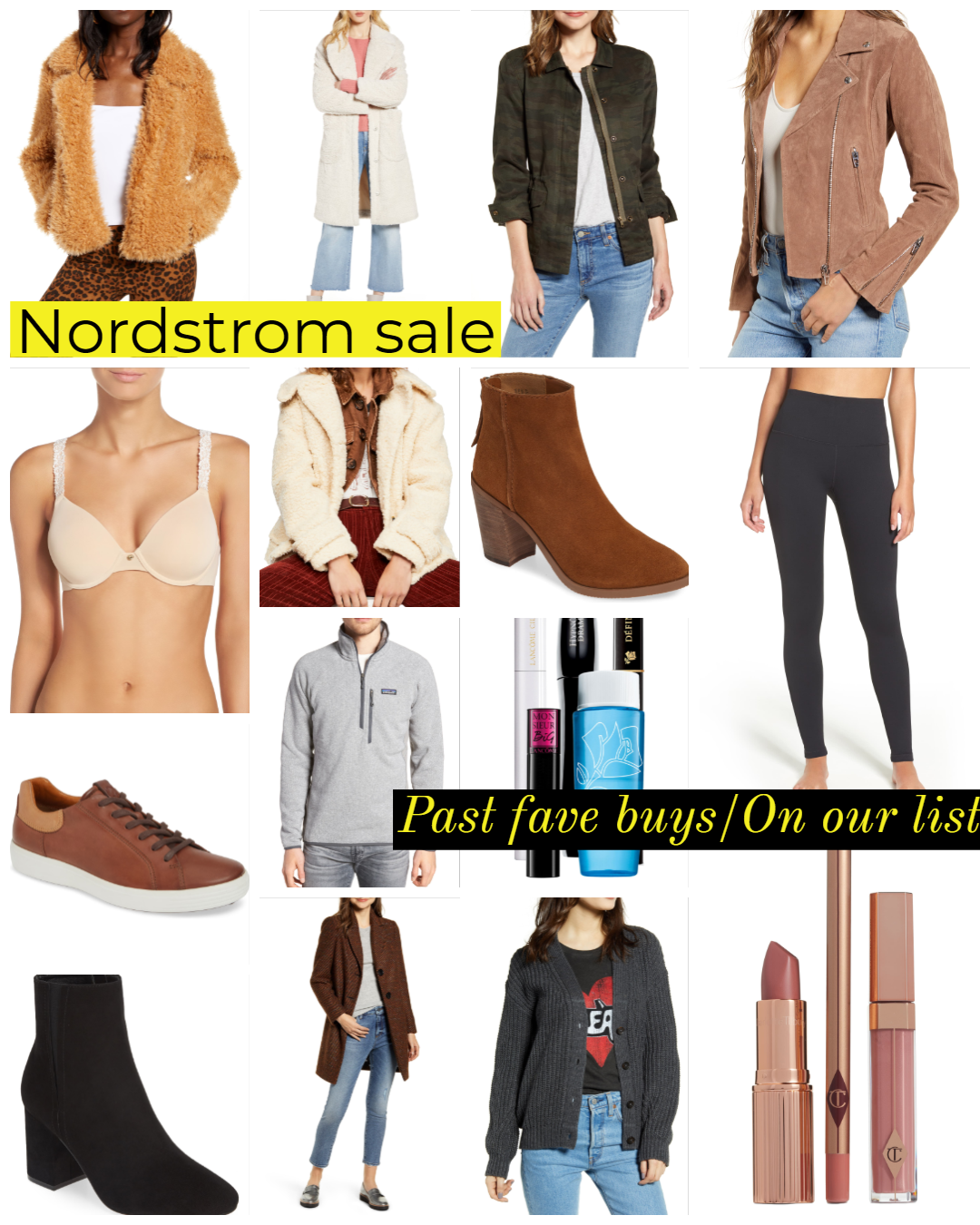 nordstrom anniversary sale, nordstrom sale picks