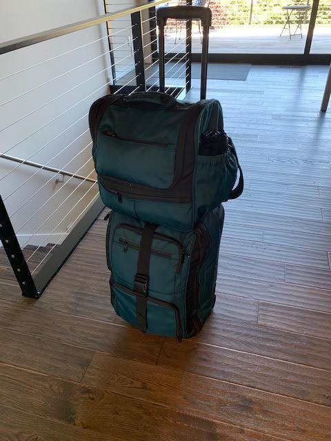 rick steves luggage