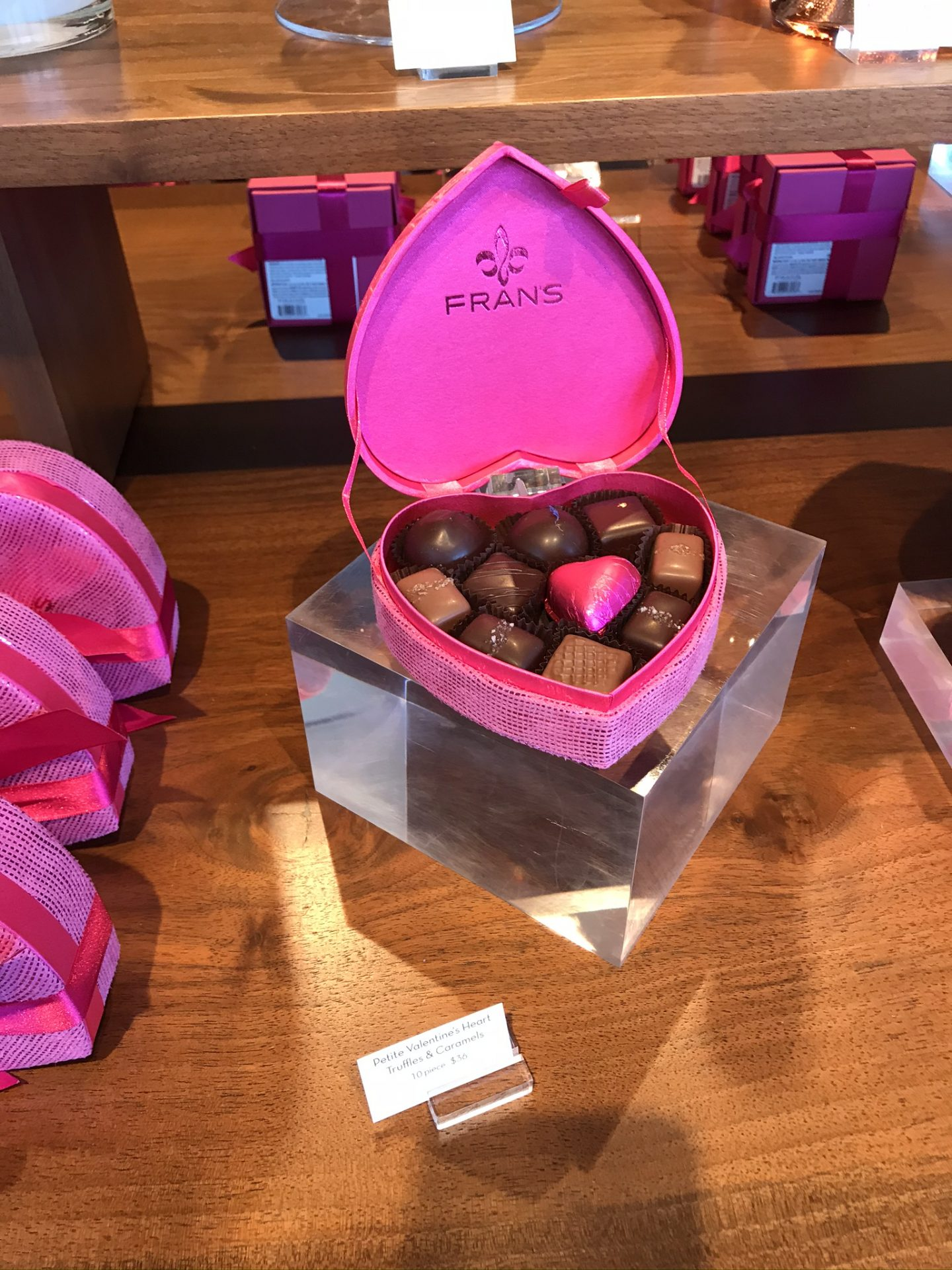 seattle chocolate, seattle gifts, candy gifts, gourmet chocolate, valentines gifts